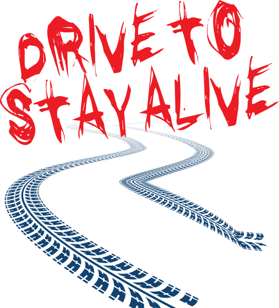 drive-to-stay-alive-logo
