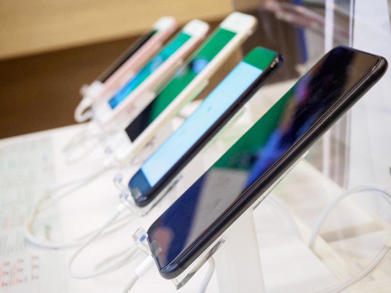 cell-tech-phones